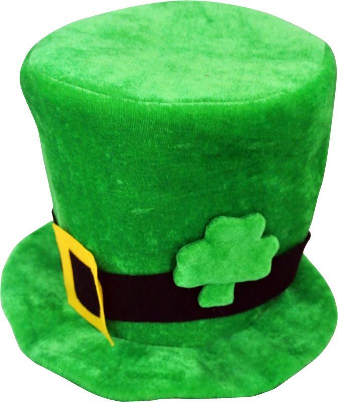 chapeau saint patrick tr fle chapeaux pas cher un air de f tes. Black Bedroom Furniture Sets. Home Design Ideas