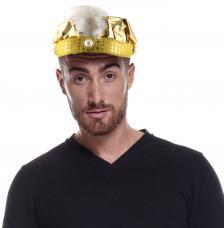chapeau de pacha