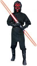 deguisement dark maul star wars