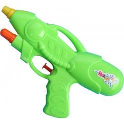 Pistolet à eau double jets pas cher 23 cm
