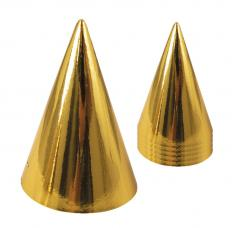 chapeaux cone or
