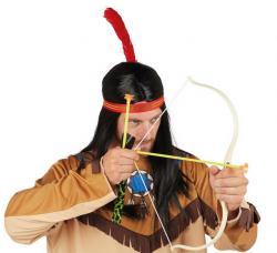 Set indien arc et flèche pas cher