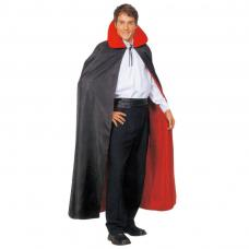 cape vampire reversible adulte