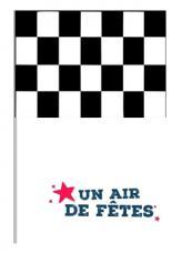drapeau-damiers-en-papier