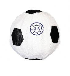 Pinata Football pas cher