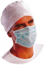 masque chirurgien