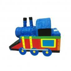 pinata train