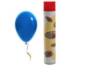 bouteille helium 1 ballon