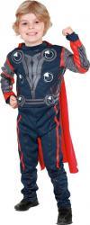 Déguisement Thor pour Garçon pas cher