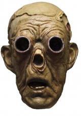 masque zombie goggle
