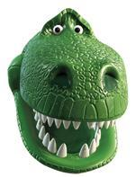 masque rex le dinosaure toy story