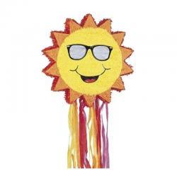 Pinata Soleil pas cher