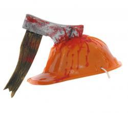 Chapeau Sorcière à Pailettes pas cher