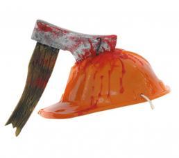 chapeau sorcière à pailettes