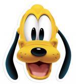 Masque Pluto pas cher