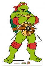 Déguisements Décoration Raphael