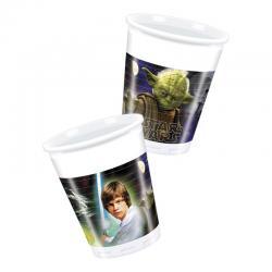 Gobelets Anniversaire Star Wars