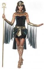 Déguisement Déesse Egyptienne