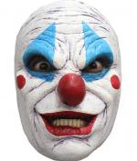 Masque Clown abominable