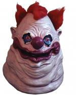 Masque Fatso killer Klowns
