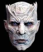 Masque Night King
