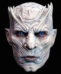 Masque Night King