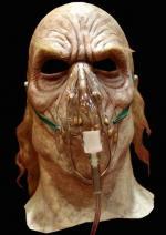 Masque du Docteur Satan