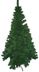 Sapin de Noël 180 cm pas cher