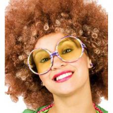 lunettes 70 s tammy
