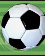 Sacs Cadeaux Anniversaire Football