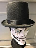 Déguisements Masque Squelette Halloween