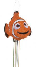 Pinata Nemo 3D