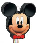 Pinata Mickey