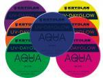 Déguisements Maquillage fluorescent aquacolor Kryolan