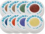 Déguisements fards aquacolor kryolan