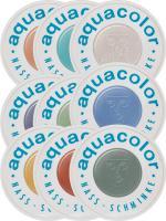 Déguisements Aquacolor interferenz