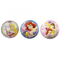 Balle Princesse Disney
