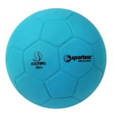 mini ballon de football 145 mm