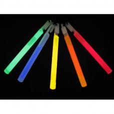 baton lumineux 10 mm