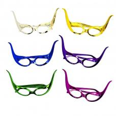 lunettes oiseau