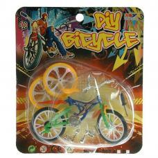 jouet super bike roues demontables