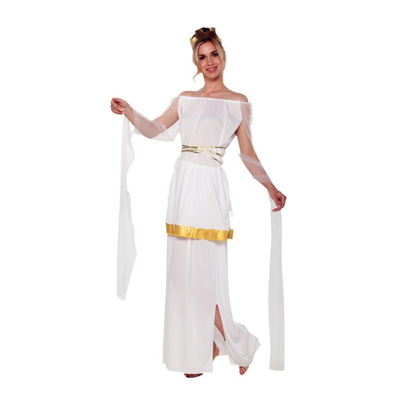 D guisement romaine femme - Deguisement grece antique ...