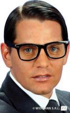 lunettes clarck superman