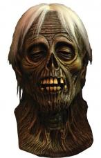 masque zombie quicksand