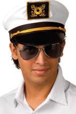 lunettes de pilote