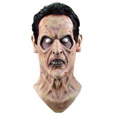 masque zombie evil ash