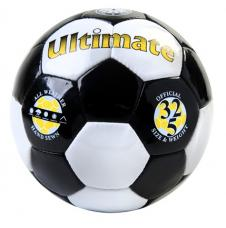 ballon de football ultimate t4