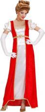 deguisement princesse josephine