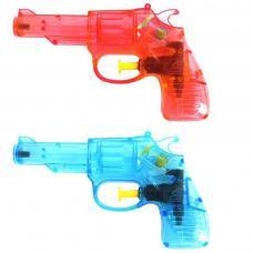 pistolet a eau colt 14 cm