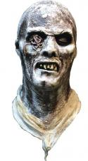 masque zombie fulci en latex